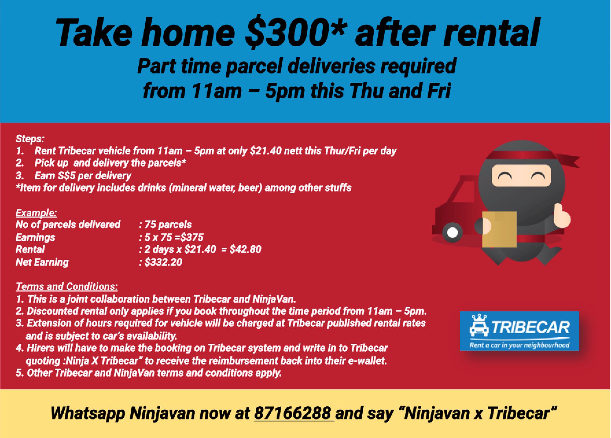 tribecar hourly car rental in your neighborhood. Black Bedroom Furniture Sets. Home Design Ideas